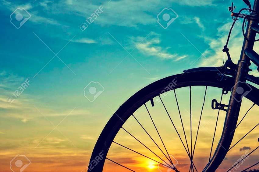 Rowery rechabilitacyjne