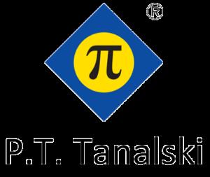 Tanalski.eu